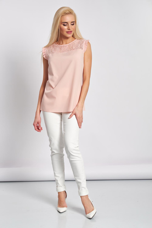 Блуза Джетти 557-5 4
