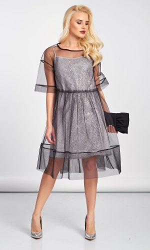 Платье Джетти 432-1 21