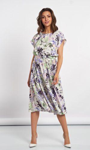 Платье Джетти 506-19 18
