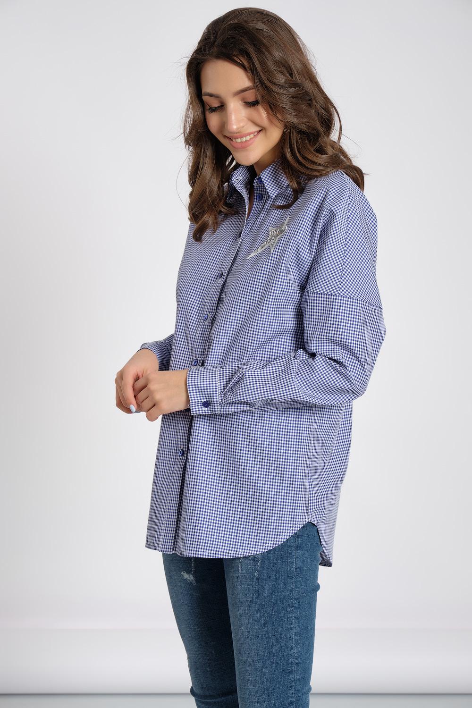 Блуза Джетти 467-6 3