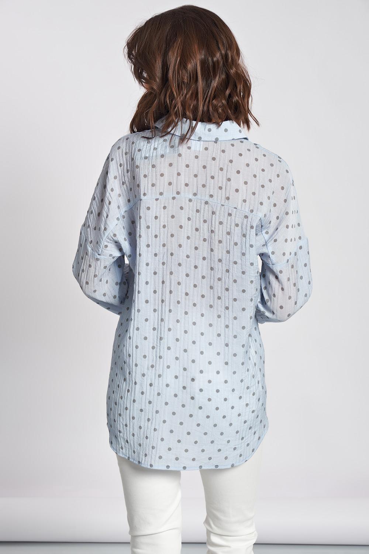 Блуза Джетти 370-9 7