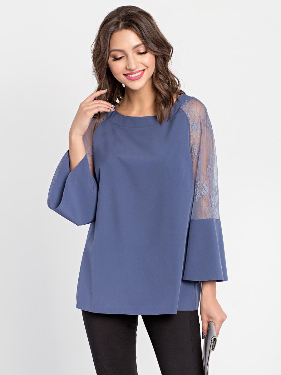 Блуза Джетти 556-2 7