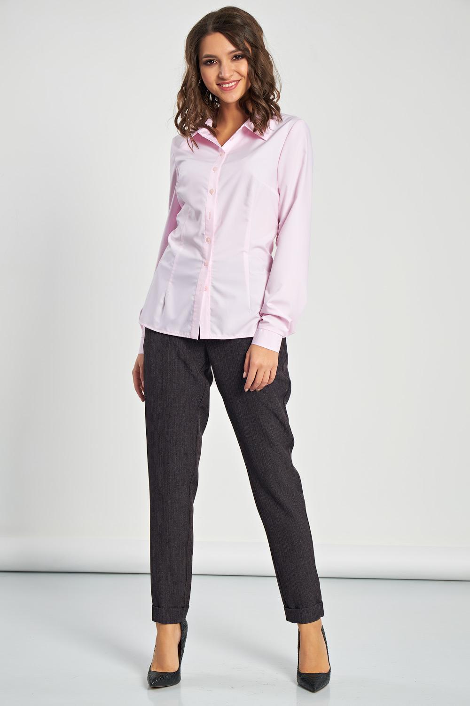 Блуза Джетти 297-8 3